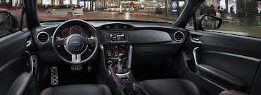 subaru brz interior. Plain Brz Img With Subaru Brz Interior K
