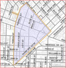 diagram main street best secret wiring diagram • case ih wiring diagram 7 pin plug 7 pin tow wiring wiring street intersection diagrams road diagram