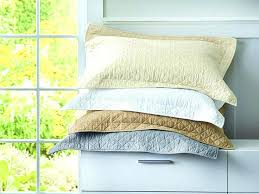 Better Home And Garden Quilts – co-nnect.me & Better Home And Garden Quilt Magazine Our Solid Cotton Shams Are Sold In  Packs Of Two Adamdwight.com