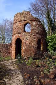 Small Picture 57 best Garden Folly images on Pinterest Gardening Balcony and