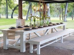 amazing modern dining tables garden furniture 12 person outdoor table of 14 seat outdoor dining table decor
