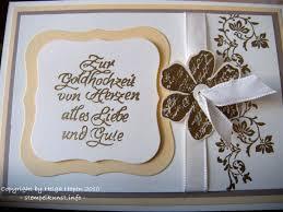 Schone Spruche Zur Goldenen Hochzeit Kostenlos