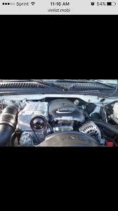 2 3 sidemount whipple supercharger ls1tech camaro and firebird whipple supercharger 5.7 vortec at Whipple Supercharger Wiring Diagram