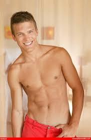 Pin Up Hot Naked Boy Joey Amis At Belami