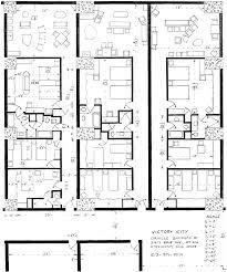 three bedroom flat plan apartment plans two wheels one bedroom flat 3 bedroom design