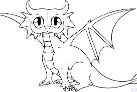 Dragon Printables Coloring Dragon Coloring Pages Printable Dragon