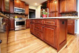 Stylish Kitchen Cabinets Used Kitchen Cabinets For Stylish Kitchen Entrancing Quartz