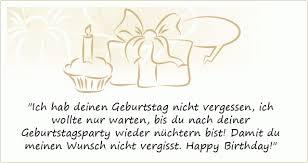 Lustige Geburtstagssprüche Einer Von 41 Sprüchen