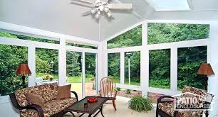how much does a sunroom cost. Elegant How Much Does A Sunroom Cost All Season X Gable Roof Trapezoids Glass