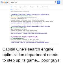 Capital One Bank Customer Service Google Capital One More Search Tools Shopping Maps Apps News About