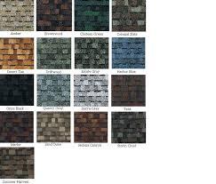 architectural shingles colors. Perfect Shingles Owens Corning Architectural Shingles Colors  Oakridge Review Intended Architectural Shingles Colors