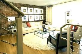best jute rug for dining room rug under dining room table rugs under best rug size