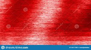 Design By Color Red Wallpaper Bright Red Color Texture With Lighting Effect Background And