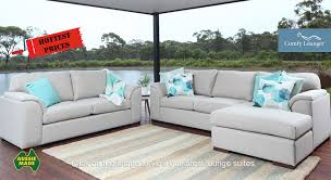 Comfy lounge furniture Circle Comfylounger4 Robertgswancom Home Page Feb 2019 Superseded Stock Furniture One