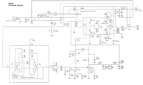 hogtunes wiring diagram wiring library wiring diagram for hogtunes amp new power amplifier and car in sony of