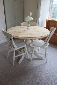 shabby chic dining sets. Shabby Chic Dining Table Design Sets