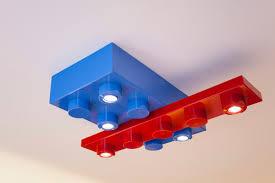 lego lighting. Lego Lighting G