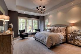 40 Charming Simple Bedrooms With Big Statement Fascinating Simple Bedrooms