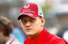 Michael schumacher's family buy land to build stables and raise horses. Sohn Von Michael Schumacher Auf Dem Nurburgring Formel 1 Debut Fur Mick Schumacher Sportmeldungen Stuttgarter Zeitung