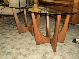 craigslist los angeles furniture by owner home design ideas and fancy yakima 0