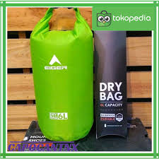 For dry aging in the bag you should use only beef. Jual Dry Bag Eiger Waterproof 30l Original Diskon Jakarta Selatan Capocantnx Tokopedia