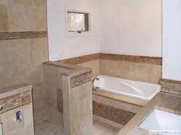 Bathroom Remodeling Fairfax Va Delectable Bathroom Remodeling Contractor Northern Virginia