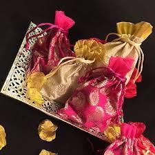 image is loading 20 wedding table mehndi decoration bid favour gift