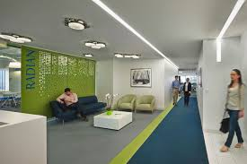 company office design. radian office by nelson philadelphia u2013 us company design s