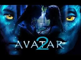 avatar news update james cameron wants d out the glasses  avatar 2 news update james cameron wants 3d out the glasses