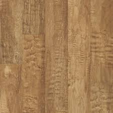 shaw kalahari carton 6 in x 48 in resilient vinyl plank flooring 27 58 sq ft case