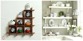 kitchen decorating ideas themes ideas for kitchen wall decor kitchen wall decor ideas kitchen wall decorating
