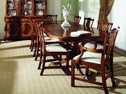 ideas mahogany dining table design the beautiful pertaining to designs 9