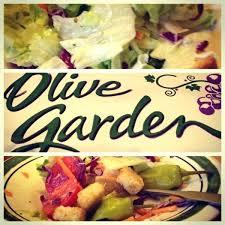 olive garden statesboro ga photo taken at olive garden by c on 3 4 olive garden