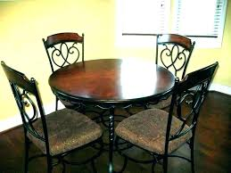 dining table bases metal metal dining table base century furniture acrylic and metal dining table base