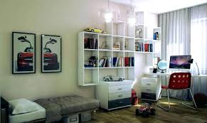 office spare bedroom ideas. Bedroom Office Combo Furniture Charming Stupendous Spare Decorating Ideas Unusual