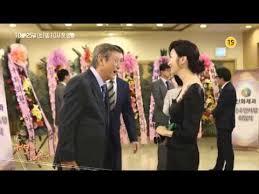 the legendary witch ep 7 8 link mbc drama youtube Wedding Korean Drama Episode 7 the legendary witch ep 7 8 link mbc drama korean drama holic Good Drama Korean Drama Episode