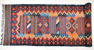 fresh turkish kilim rugs or 25138b030a266fdaf6f6231738892a9e 25138b030a266fdaf6f6231738892a9e