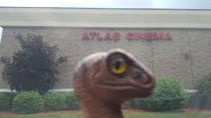 photo of atlas cinemas great lakes stadium 16 mentor oh