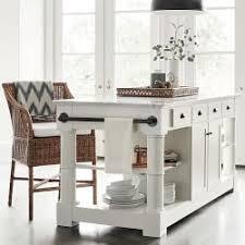 All Kitchen Furniture   Williams Sonoma