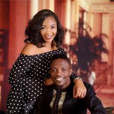 Image result for images of ahmed musa and juliet
