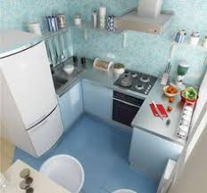 Small Picture 20 Small Kitchens That Prove Size Doesnt Matter Countertops