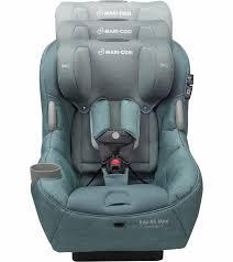 maxi cosi pria 85 max convertible car seat nomad green no no tax