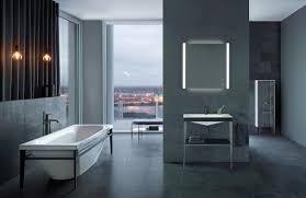 Sieger Design Com Duravit Sieger Design Collaborate On New Full Modern Bath