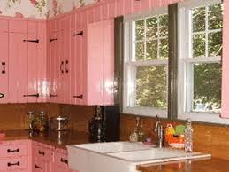 Light Pink Kitchen Kitchen Best Kitchen Color Ideas For Small Kitchens Kitchen