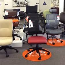 office furniture concepts. Plain Furniture Photo Of Office Furniture Concepts  Fountain Valley CA United States  The Best Inside C