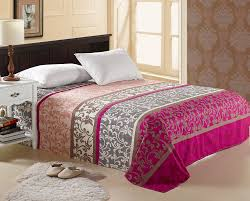 twin comforter sets for adults  home ideas  pinterest  twin