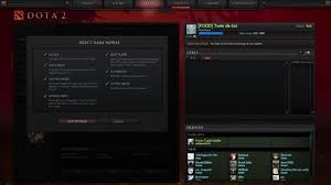 why is dota 2 the biggest game on steam rock paper shotgun
