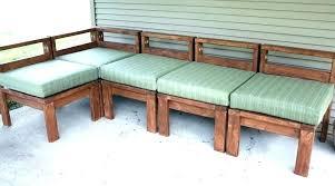 pvc pipe patio furniture pipe furniture plan pipe patio furniture cushions a plans pipe beach chair pvc pipe patio furniture