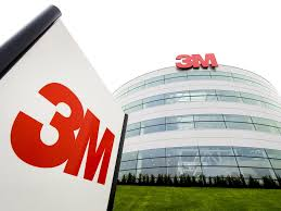 An act of modern piracy': A mask shipment from 3M bound for Germany was  reportedly diverted to the US | Business Insider India