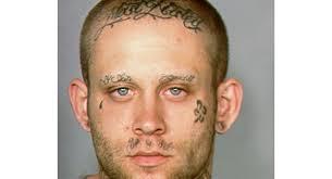 us judge orders 1 200 makeup job to cover defendant s tattoos
